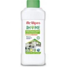 Farmasi Mr. Wipes Konsantre Çok Amaçlı Temizleyici - White Flowers Çiçek Kokulu 500 Ml
