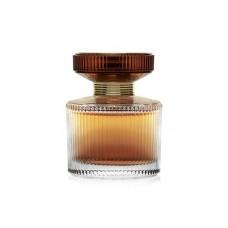 ORIFLAME Amber Elixir Edp 50 Ml Kadın Parfümü