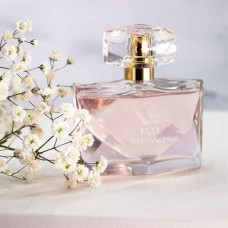 AVON Eve Elegance Edp 50 Ml Kadın Parfüm