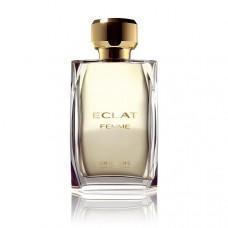 ORİFLAME Eclat femme EdT 50 ML kadın Parfümü