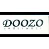 DOOZO