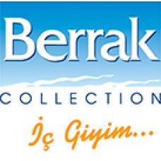 BERRAK