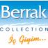 BERRAK (7)
