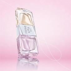 Avon Eve Duet EDP 50 ml Kadın Parfüm