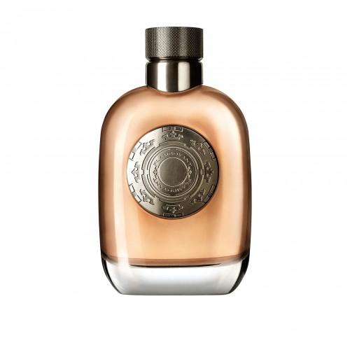 ORIFLAME flamboyant 75 ml erkek parfüm