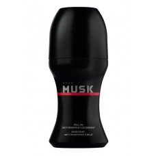 Avon Musk Vulcain 50 ml Erkek Deodorant Roll-on