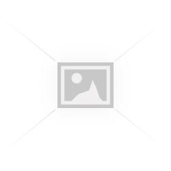 BERRAK 1002 Erkek Fanila 6lı atlet beyaz