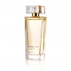 Oriflame giordani gold original edp  kadın parfüm 50 Ml