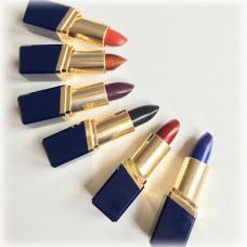 Pastel Classic Lipstick  ruj