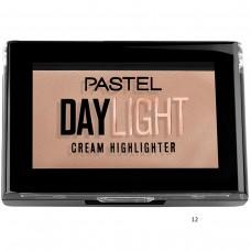 Pastel Profashion Daylight Cream Highlighter