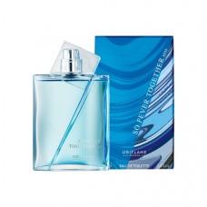 Oriflame so fever together Edt 75 Ml Erkek Parfüm