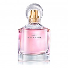 Avon Viva La Vita Kadın Parfüm Edp 50 mL